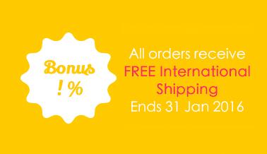 free_shipping_en