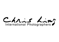 chris-ling-photography-logo