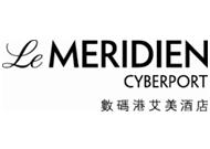 le-meridien-cyberport-logo