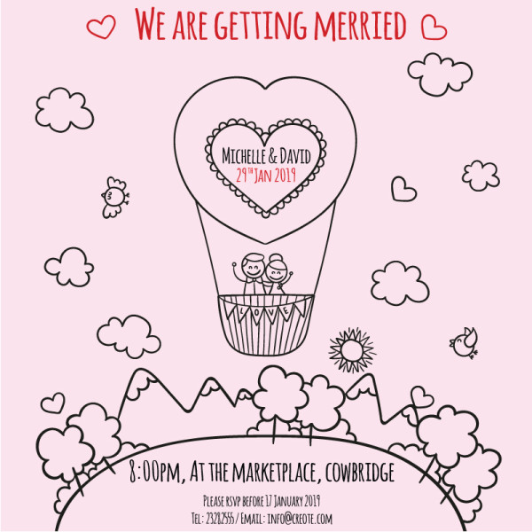 WedCam-MagicInvite-Hot-air-balloon-Cover