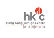 hkdc-logo