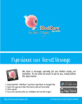 WedCam-magicinvite-instruction-card-blue