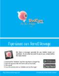 WedCam-magicinvite-instruction-card-blue