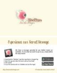 WedCam-magicinvite-instruction-card-white
