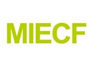 miecf