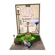 paris-800-x-800