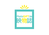 photogift-logo