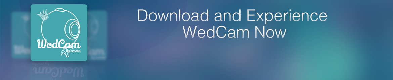wedcam_app_banner