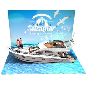 yacht-800-x-800