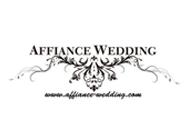 affiancewedding