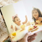 baby-photobook
