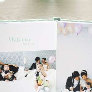 WedCam-MagicBook-Wedding