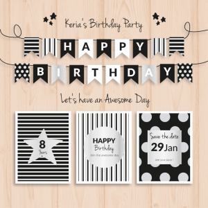 WedCam-MagicInvite-birthday-banner-Cover
