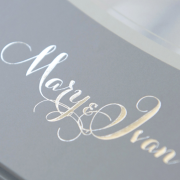 WedCam-MagicBook- hot-stamp