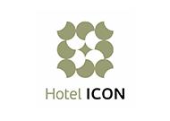 hotel-icon-logo