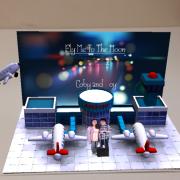 wedcam-magicinvite-airport01-1024x576