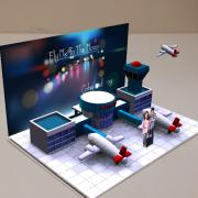 wedcam-magicinvite-airport02-1024x576