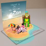 wedcam-magicinvite-beach02-1024x576