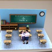 wedcam-magicinvite-classroom01-1024x576