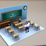 wedcam-magicinvite-classroom02-1024x576