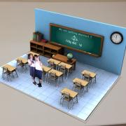 wedcam-magicinvite-classroom03-1024x576