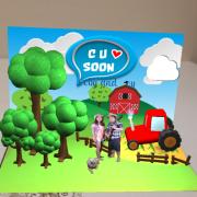 wedcam-magicinvite-farm01-1024x576