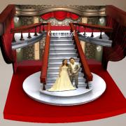 wedcam-magicinvite-opera01-1024x576