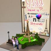 wedcam-magicinvite-paris01-576x1024