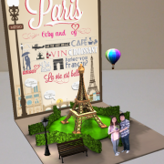 wedcam-magicinvite-paris02-576x1024