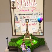 wedcam-magicinvite-paris03-576x1024