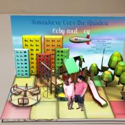 wedcam-magicinvite-playground01-1024x576