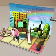 wedcam-magicinvite-playground03-1024x576