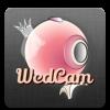 WedCam